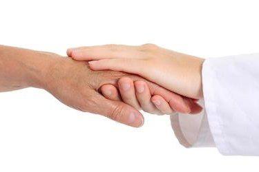 Почему болит сустав пальца руки?