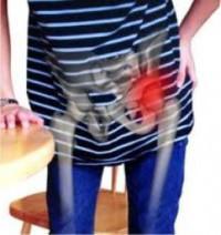 Чем лечить коксартроз тазобедренного сустава 2 степени