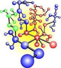 Какие вещества относят к высокомолекулярным соединениям