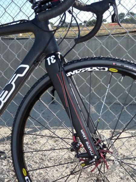 дисковые тормоза на велосипед — эфективное решение надежного торможения