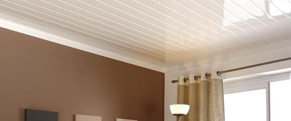 pose bande joint plafond placo renovation devis cher entreprise kidpj. Black Bedroom Furniture Sets. Home Design Ideas