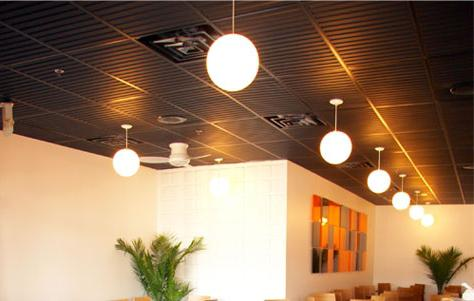 Ceiling tiles wholesale