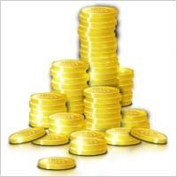 Причины, действующие на денежный курс