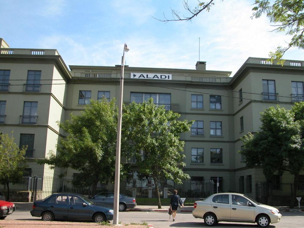 Headquarters LAI