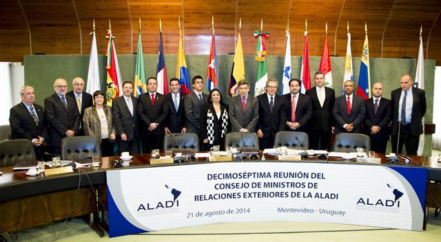 LAI congress in Chile