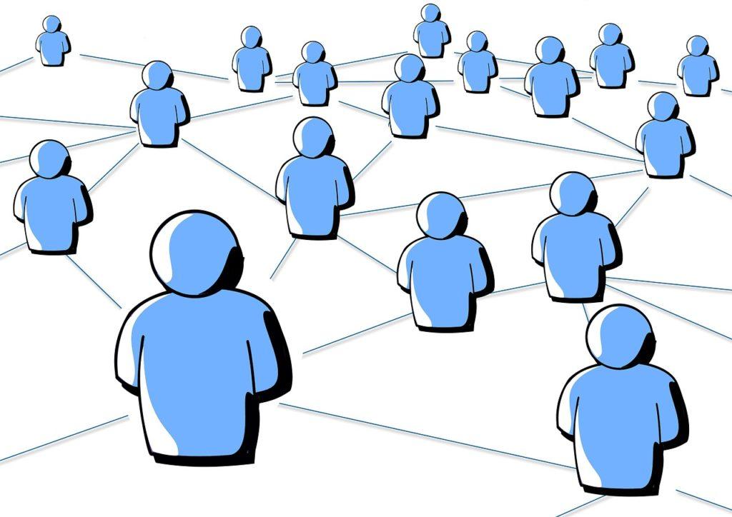 Социальная система