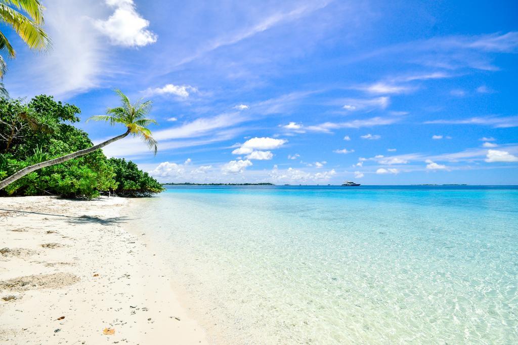 Где лучше отдохнуть на Мальдивах - советы туристам. Мальдивы: сезон для отдыха по месяцам