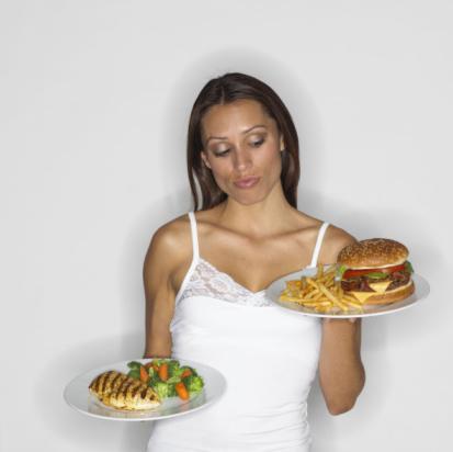 диета при поджелудочной железе
