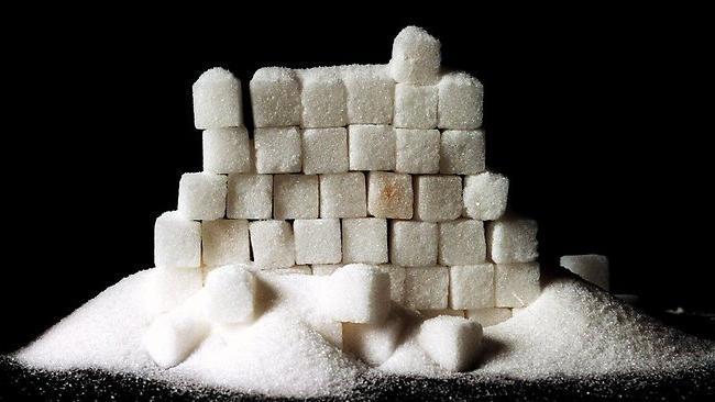 Уровень сахара в крови низкий 2