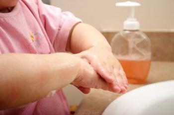 Средство для похудения от малышевой
