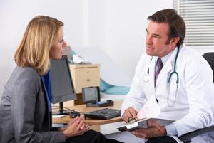 Чем отличаются геморрагические васкулиты?