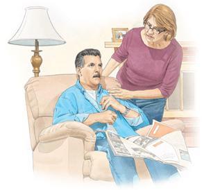 Поговорим о лечении эпилепсии. Современные методики и рекомендации ведущих специалистов