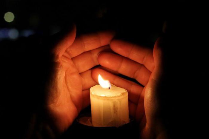 Сколько держать свечу от простатита простатиты чем лечить лекарства в домашних условиях