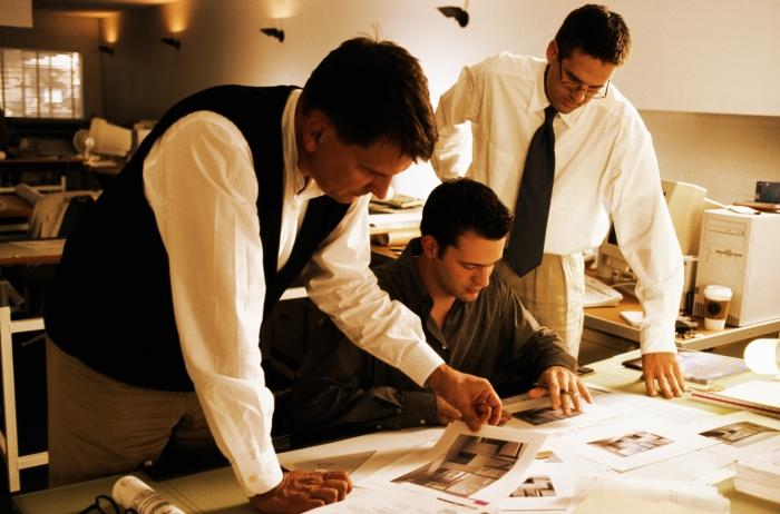 the marketing agency blueprint the handbook