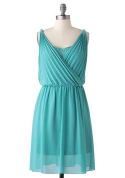 Сшить платье по фигуре из трикотажа