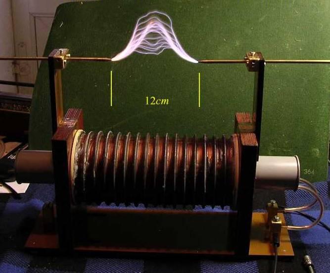Кто изобрел трансформатор?