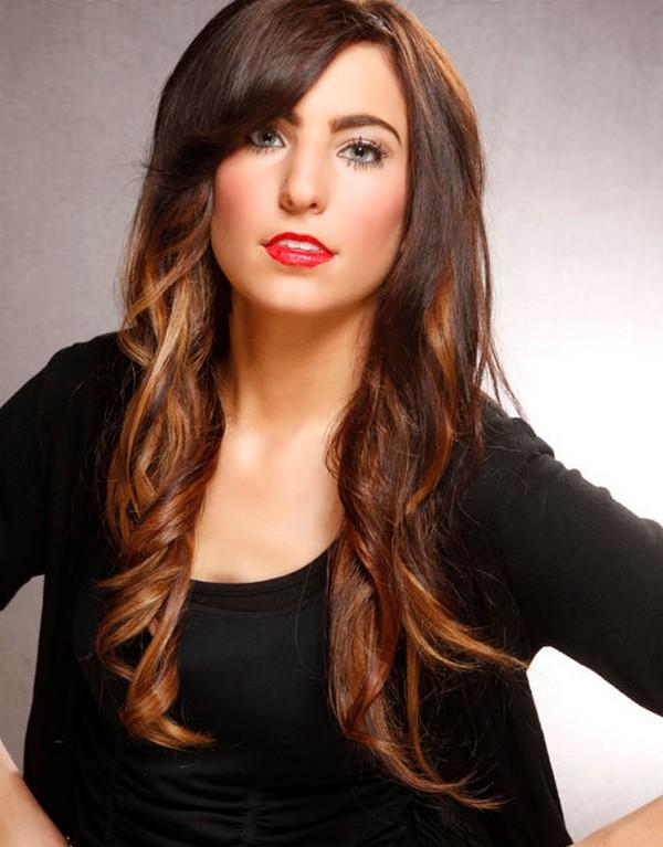 Репигментация волос: советы, рекомендации, процедура