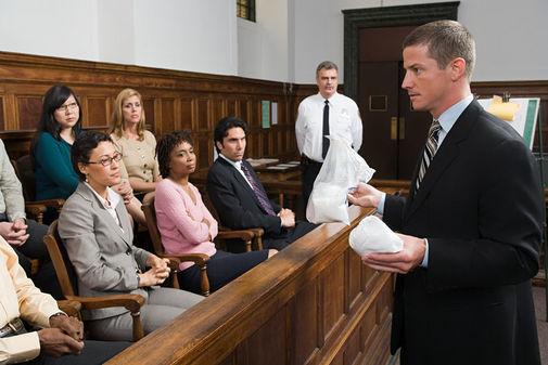 адвокатская тайна понятие
