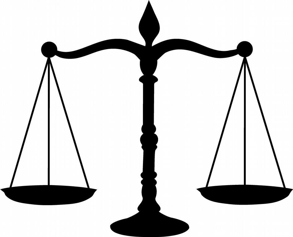 сведения, составляющие адвокатскую тайну