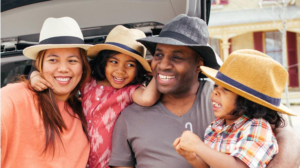 Родство и свойство - их юридическое значение. Понятие и признаки родства и свойства