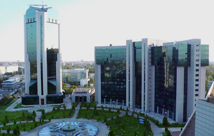 ввп узбекистана на душу населения