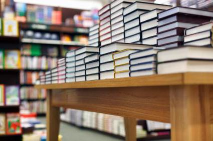 список популярных книг по финансовой грамотности