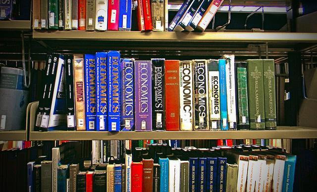 рекомендуемые книги по финансовой грамотности