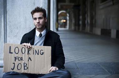 уровень безработицы оукена