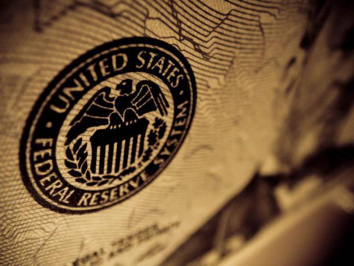 закон додда франка о защите потребителей