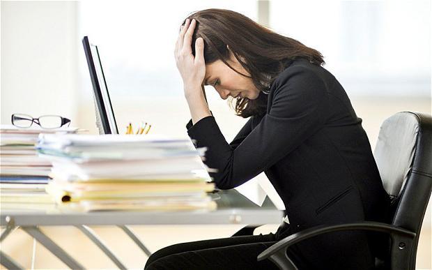 Депрессия - это болезнь? Как избавиться от депрессии в домашних условиях?