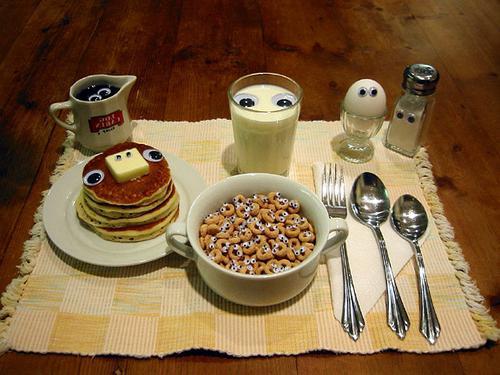 приятного аппетита на английском