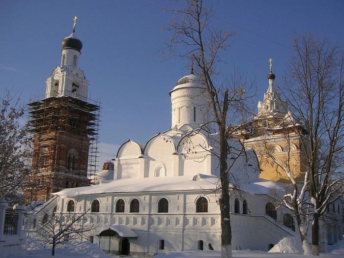 знакомства владимирская область город киржач