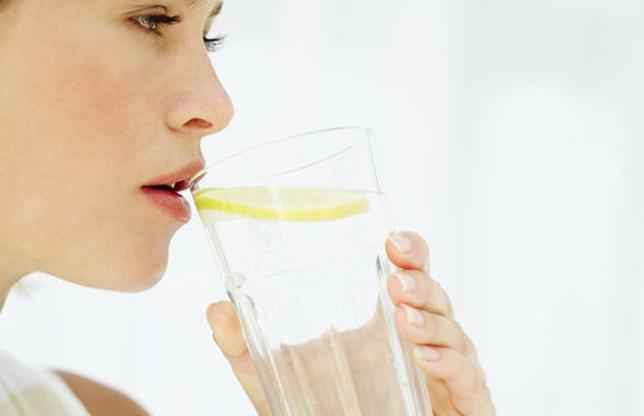 что надо пить чтобы снизить холестерин