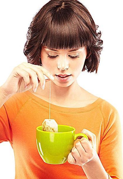 чай ласточка для похудения отзывы фото