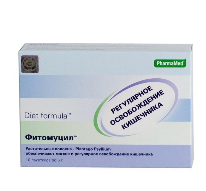 препарат для похудения onetwoslim цена