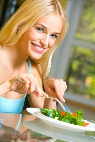 Руна для похудения - рецепты и отзывы