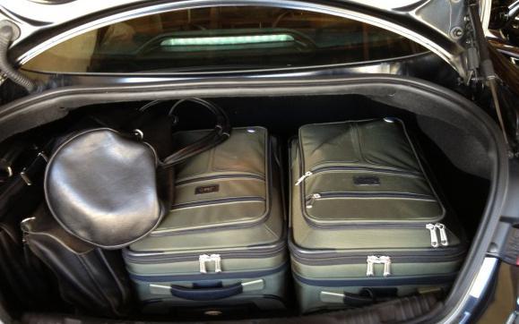 «Ягуар XF»: технические характеристики, тест-драйв, фото и отзывы владельцев автомобиля