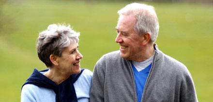 пенсия по старости досрочно