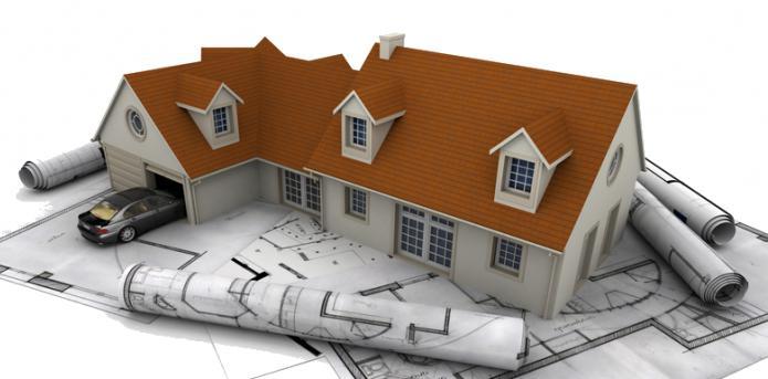 Встать на очередь на улучшение жилищных условий