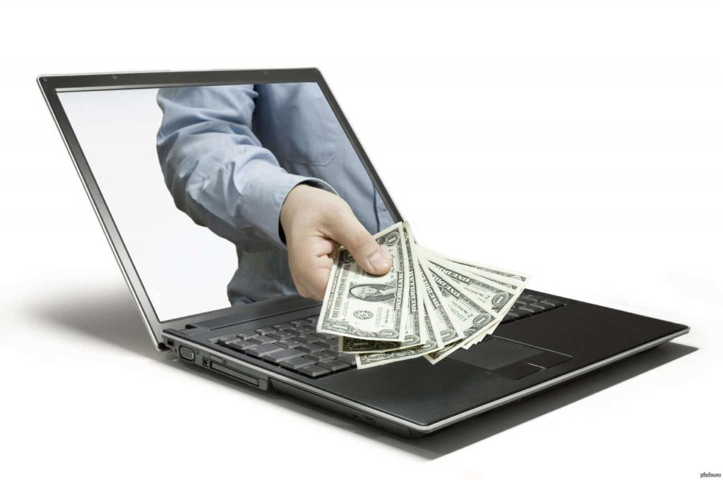 make money on the Internet without investments in Kazakhstan