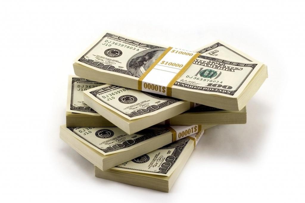 how to make money online in Kazakhstan