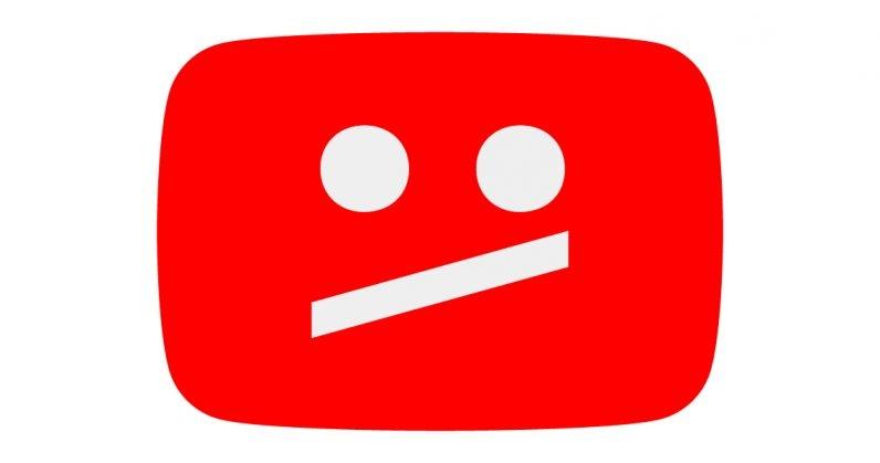 Реклама на каналах YouTube: описание, условия размещения, отзывы