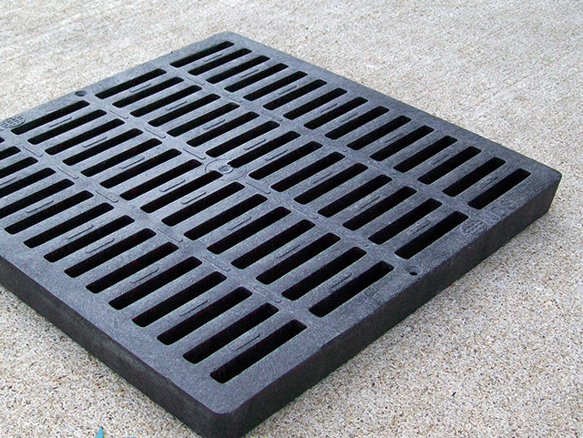 what to make grate