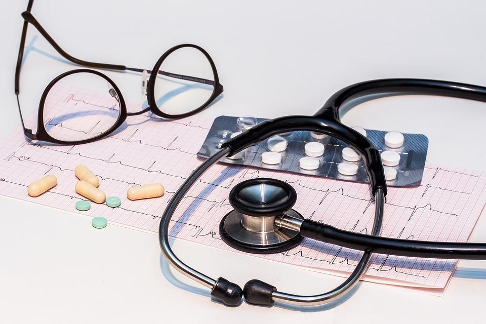 применяется для лечения артериальной гипертензии