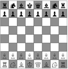 Как выигрывать в шахматы у противников?
