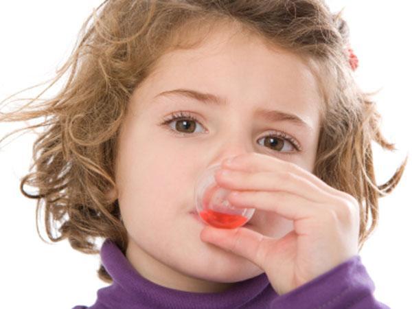 Какими препаратами лечить токсоплазмоз у