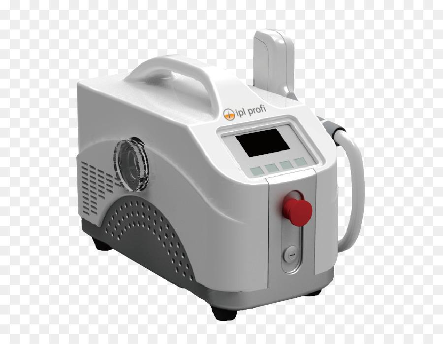 Какой лазер лучше для эпиляции? Обзор лазеров и их эффективность