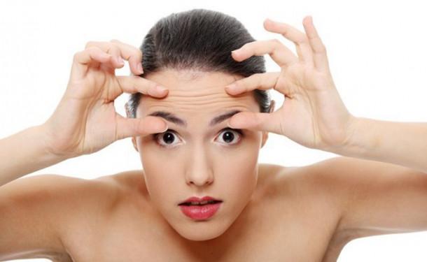 """""""Димексид"""" для лица в косметологии: пропорции, инструкция по применению, противопоказания, отзывы"""