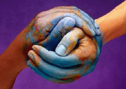Международно-правовые акты о правах человека