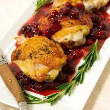 Блюдо из курицы рецепт с фото в мультиварке пошагово с фото